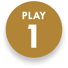 section-14-play-1.png