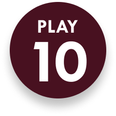 section-14-play-10.png