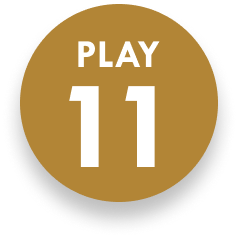 section-14-play-11.png