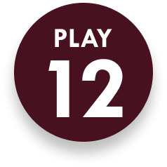 section-14-play-12.png