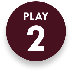 section-14-play-2.png