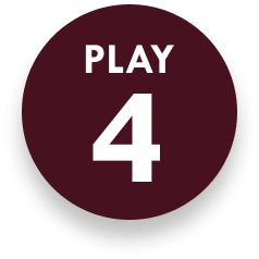 section-14-play-4.png