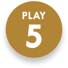 section-14-play-5.png