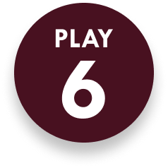 section-14-play-6.png