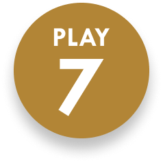 section-14-play-7.png
