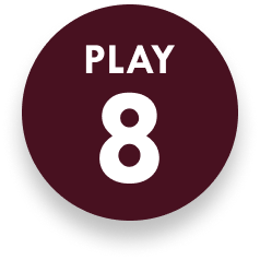 section-14-play-8.png