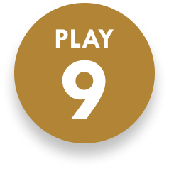 section-14-play-9.png