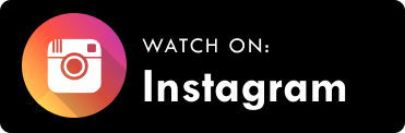 Instagram-button.png