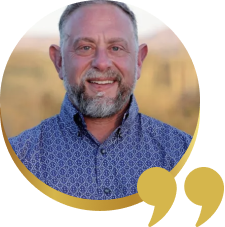 -DR. VINCE CATTERUCCIA, THE LIVING PAIN FREE METHOD