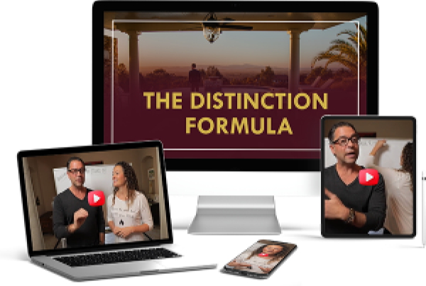 section-1-The-Distinction-Formula-1.png