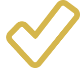 section-4-checkmark-1.png