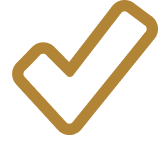 section-4-checkmark-2.png