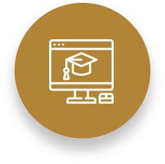 section-5-icon-1.png
