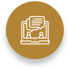 section-5-icon-2.png