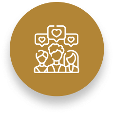 section-5-icon-3.png