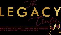 Legacy-BrandCreator.png