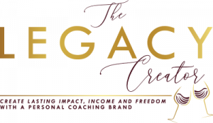Legacy-BrandCreator_4C 2